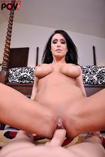 Jessica Jaymes HC 06