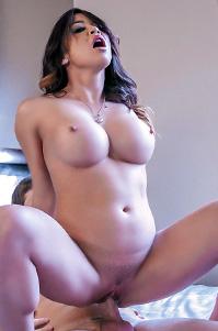 Mia Lelani Gets Fucked