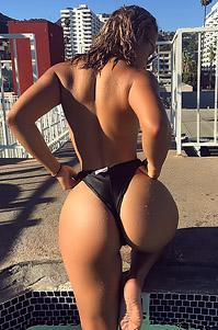 Carmen Habibi