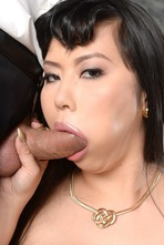 Big Boobed Mature Pornstar Tigerr Benson Assfucked 04