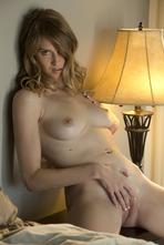 Gorgeous Glamour Girl Ashley Lane 08